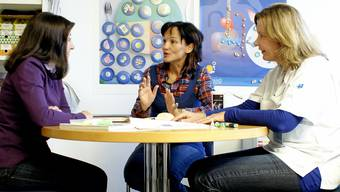 Versteht ein Patient das Aufklärungsgespräch nicht, ist das wie eine Aufklärung, die nicht stattgefunden hat.