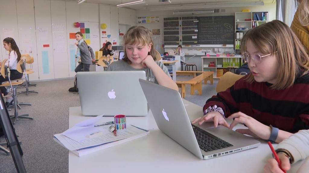Homeschooling: Welche Noten zählen fürs Abschlusszeugnis?