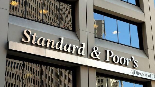 Standard & Poor's gibt dem Kanton Aargau die Bestnote.