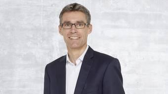 FDP, Listenplatz 1 – Lukas Pfisterer