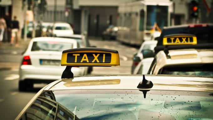 So zahlt ihr nie mehr zu viel fürs Taxi