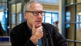 Die Abfindung in unbekannter Höhe an Stadtentwickler Thomas Kessler macht Politiker misstrauisch.