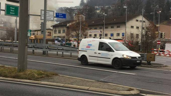 Escort Schweiz Kriens, Christliche Singles Val-De-Ruz