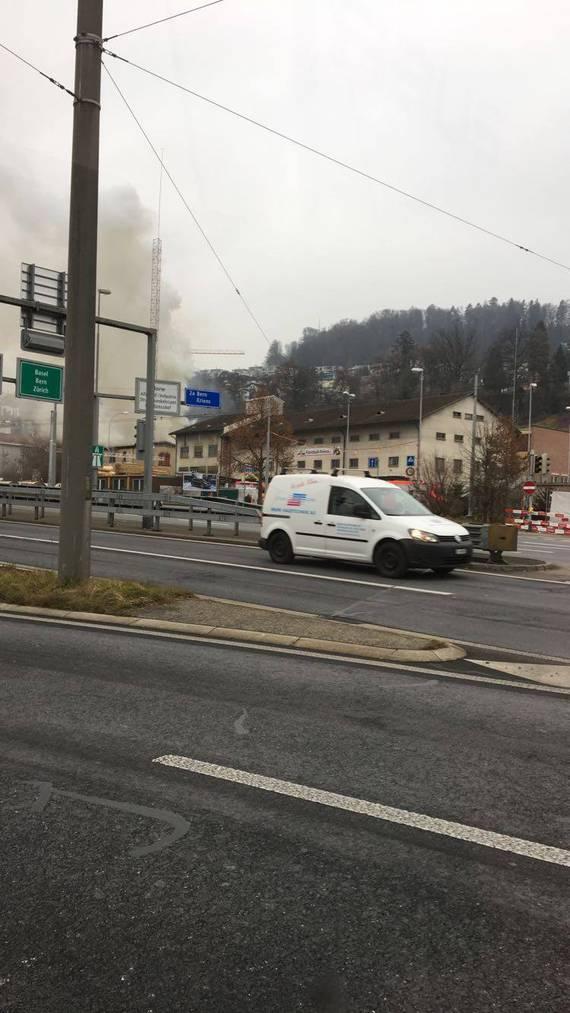 Speeddating Ab 50 Winterthur Chaux-De-Fonds - Single