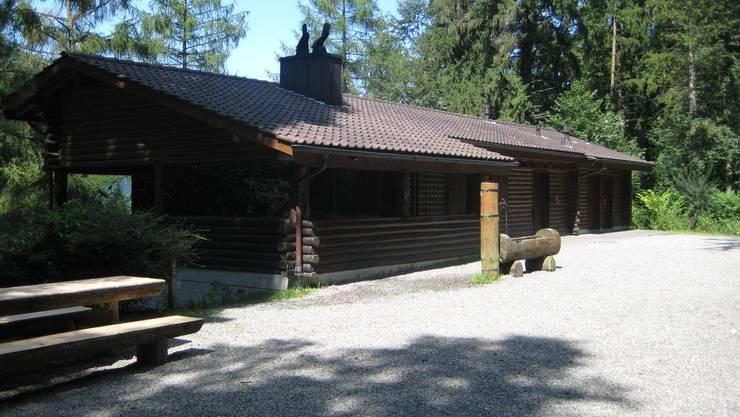 Waldhütte.jpg