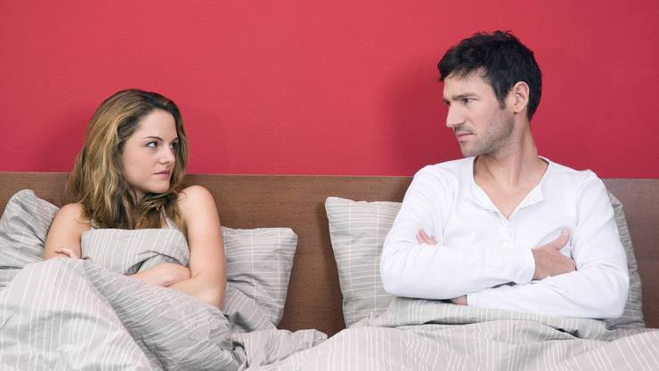Beste kostenlose Dating-Website online