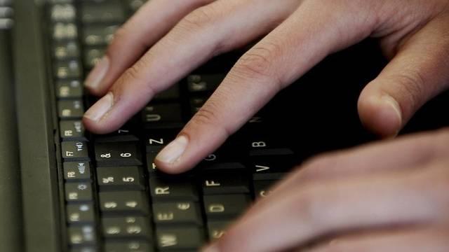 Mit dem neuen Online-Werkzeug der Unia können die Mindestgehälter berechnet werden (Symbolbild)