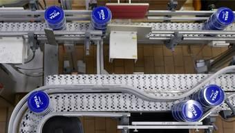 Viele importierte Produkte sind in der Schweiz teurer als im Ausland.