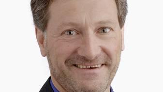 Prof. Urs Wagenseil: Der 51-Jährige ist Leiter Institut für Tourismuswirtschaft der Fachhochschule Luzern. Er ist Spezialist für Tourismusstrategien.