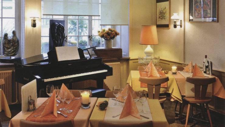 Restaurant du Commerce - Piano.jpg