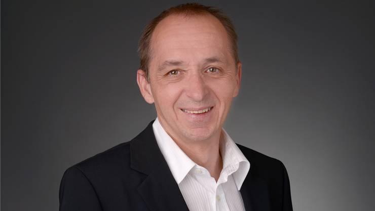 Max Klaus von der Melde- und Analysestelle Informationssicherung des Bundes (Melani) rät Unternehmen ab, auf Lösegeldforderungen einzugehen.