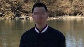 Nach etwas mehr als einem Tag ist der vermisste 13-Jährige Kevin M. wieder aufgetaucht.