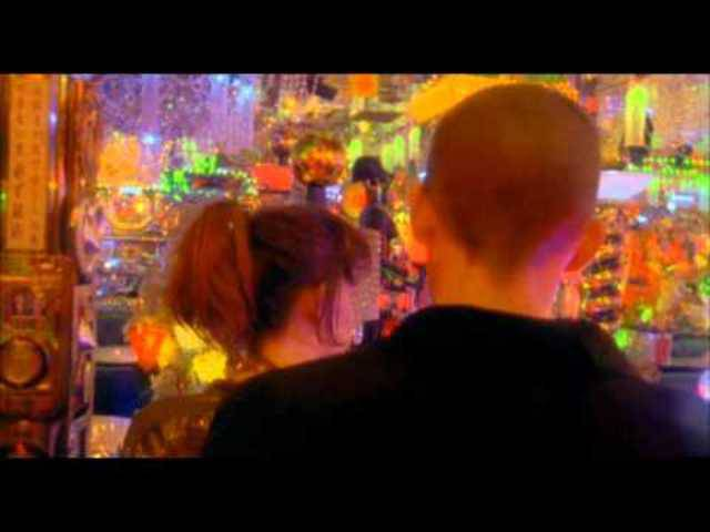 Enter The Void - Official Trailer