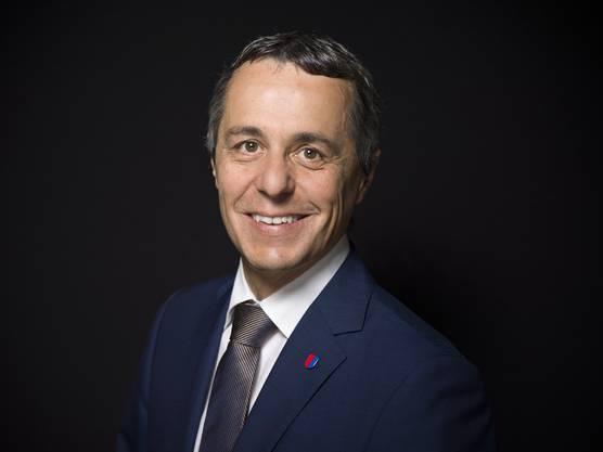 FDP - Tessin - 2017 bis heute