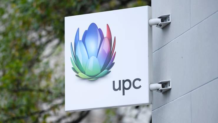 UPC hat 2019 weiter Abonnenten verloren – allerdings weniger als im Vorjahr, wie das Unternehmen mitteilt.