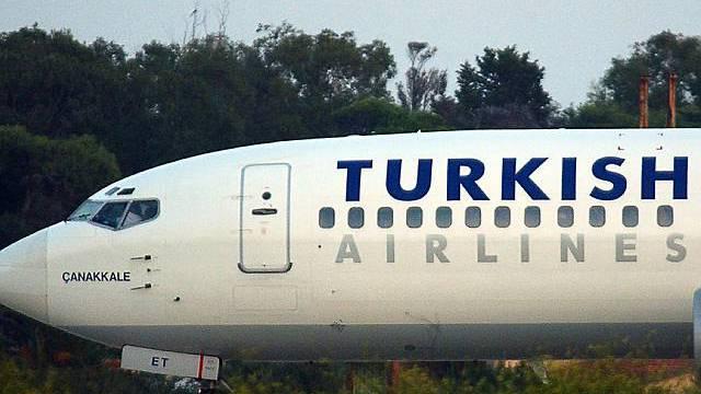 Turkish Airlines haben bei LOT-Übernahme die Nase vorn