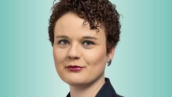 Sarah Wyss zieht in den Nationalrat ein.