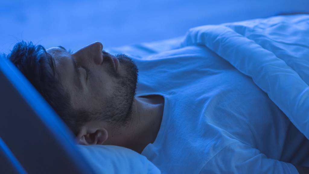 Ausgeschlafen zum Sieg: Leipzig schickt Spieler zu Schlaf-Seminar