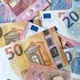 Güter im Wert von 169 Millionen Euro sind im Rahmen der schweizerisch-italienischen Aktion gegen die 'Ndrangheta sichergestellt worden. (Themenbild)