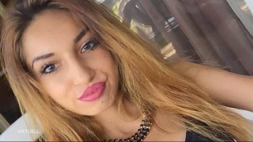 Fall Isabella T.: Drei Männer angeklagt