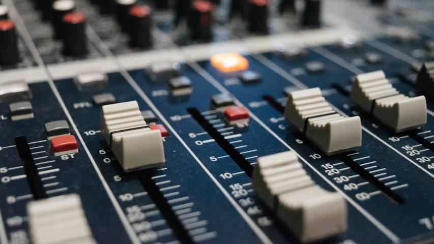 Virgin Radio Switzerland übers Internet hören