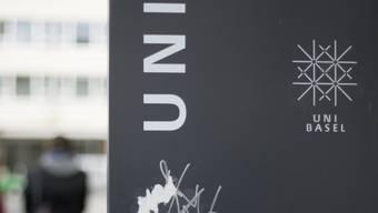 Kindermedizin an der Uni Basel kann Dank Millionen-Spende ausgebaut werden