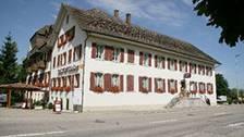 Landgasthof Bad Gutenburg.jpg