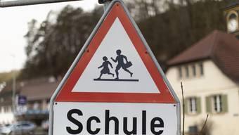 Mit 58 Prozent entschieden: Die Schulpflege wird im Kanton Aargau Geschichte.