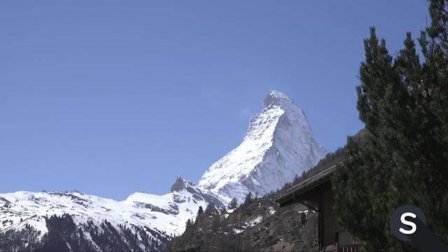 Zermatt Unplugged: Kulinarische Höhenflüge und grosse Enttäuschungen