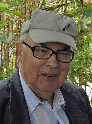 Hans Wirz, Dietikon