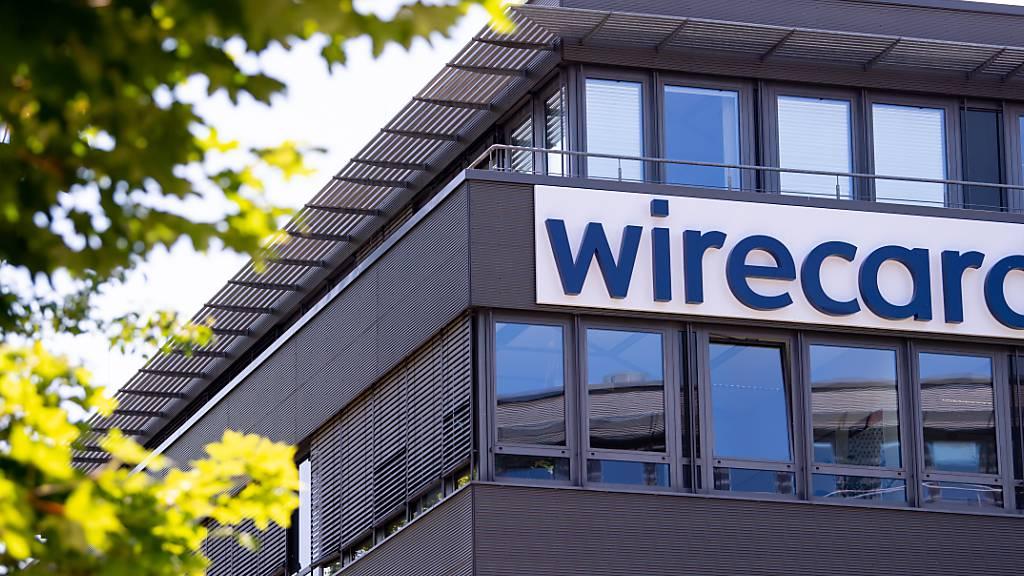Flüchtiger Wirecard-Manager in Russland? Kreml: «Nichts bekannt»