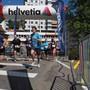 City Strongman Baden 2019