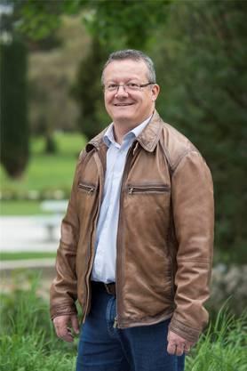 Mario Delvecchio: «Ein Teil der Lehrer und Mitschüler behandelte uns wie Ausländer.»