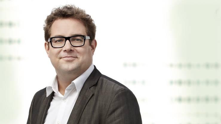 Simon Schlauri (GLP, Zürich) wird in den Rat aufgenommen und ersetz den in den Zürcher Stadtrat gewählten GLP-Kantonsrat Andreas Hauri.