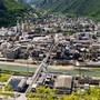 Der Chemiekonzern Lonza war wegen Widerhandlungen gegen das Gewässerschutzgesetz und fahrlässiger Verunreinigung von Trinkwasser angeklagt. (Archiv)