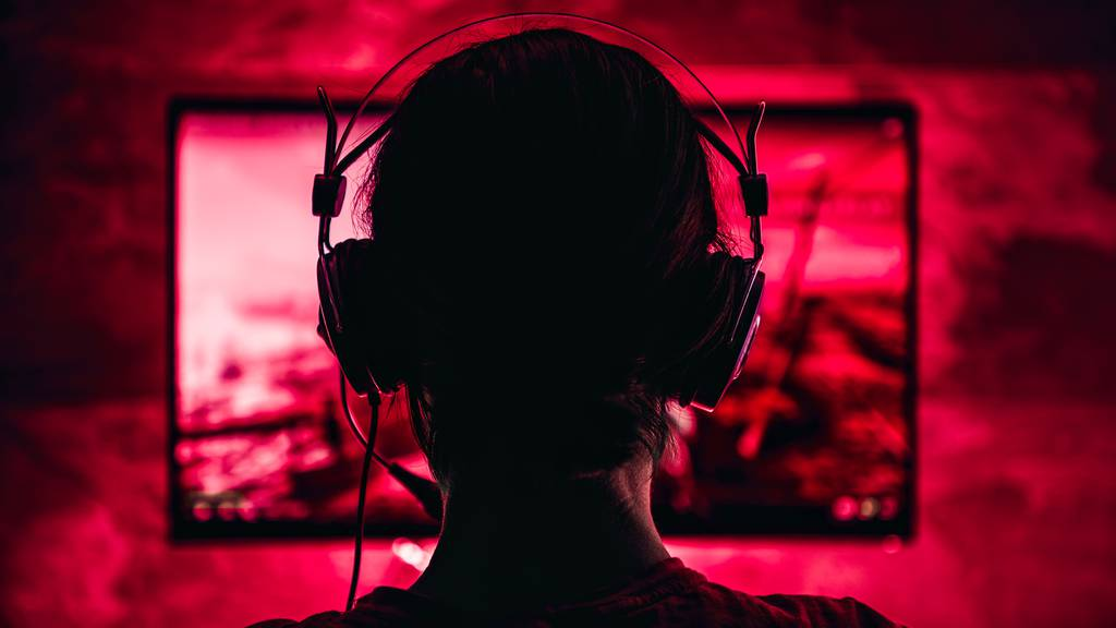Gamer helfen, ein Mittel gegen das Coronavirus zu finden