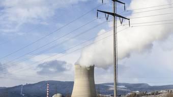 Die Kostenwahrheit ist nicht nur beim Atomstrom schwierig. (Archiv)