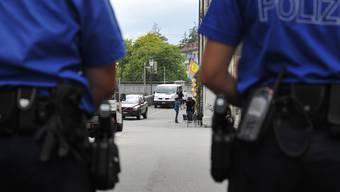 Was sind die städtischen Polizeikorps in Solothurn und Grenchen dem Kanton wert? Dies soll nun in Verhandlungen geklärt werden.
