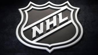 Der NHL-Auftakt erfolgt am 13. Januar mit fünf Spielen, darunter dem Duell zwischen Stanley-Cup-Champion Tampa Bay Lightning und den Chicago Blackhawks