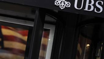 Die UBS hat sich in einem weiteren Rechtsstreit mit den US-Behörden geeinigt.