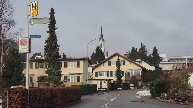 Die Ortsplanrevision wird voraussichtlich im Herbst 2018 wieder im Gemeinderat von Härkingen traktandiert.