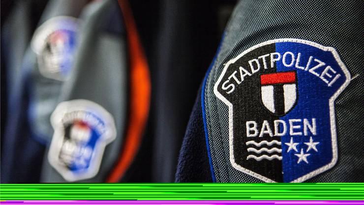 Ab 1. Januar 2016 soll diese Uniform auch in den Gemeinden der Regionalpolizei LAR getragen werden. archiv