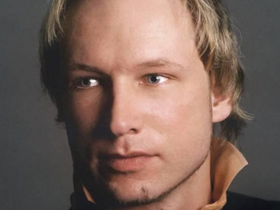 Anders Behring