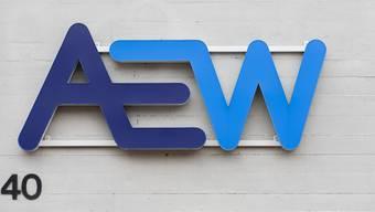 AEW Energie AG steht in der Kritik: Der Verband Aargauischer Stromversorger (VAS) ärgert sich über Wucher-Gebühren.