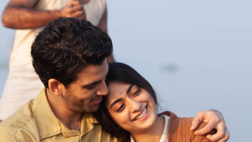 Indien: Boykottrufe gegen Netflix wegen eines Kusses