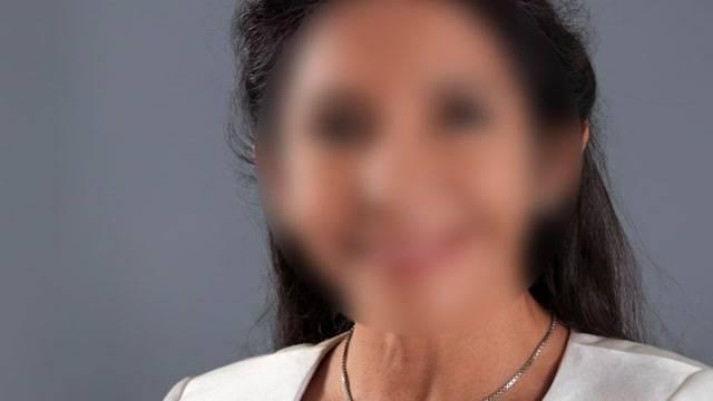 Überfall auf Schwester des Staatspräsident von Peru