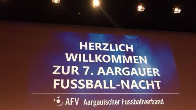 AG-Fussball-Nacht 2018