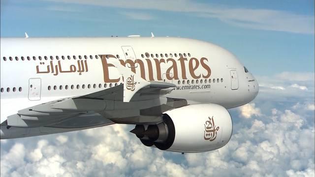 A380-Einstellung: Auch Schweizer Firmen betroffen