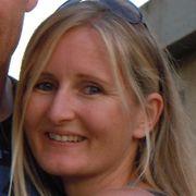 Christine Ackermann