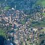 Wie soll in Mümliswil Bauland auf den Markt kommen? Diese Frage beschäftigt den Gemeinderat.